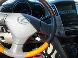 used lexus suv charleston sc ark auto sales 2004 lexus rx 330 charleston sc