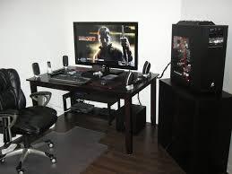 Tv Computer Desk Computer Desk Suggestions Overclock Net An Overclocking Community