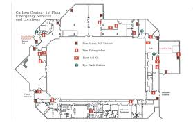 2015 akmom clinic floor plan alaska mission of mercy