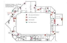 Floor Plan Dental Clinic by 2015 Akmom Clinic Floor Plan Alaska Mission Of Mercy