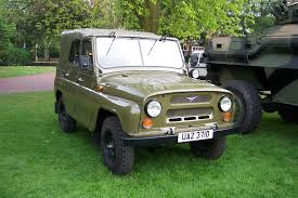 uaz hunter tuning uaz 469 2653014