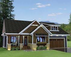 Cottage Style House Espresso House Plan 3086 Nice Cottage Style House Plan For A
