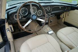 aston martin sedan interior 1962 aston martin db4 series iv silver arrow cars ltd