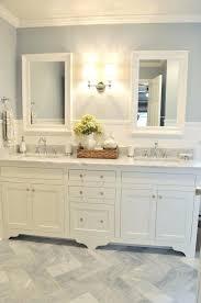 bathroom sink vanity ideas sink bathroom vanity decorating ideas fannect