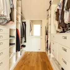 Custom Closet Design Easyclosets Custom Closet Design Services