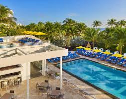 Miami International Mall Map by South Beach Hotel Royal Palm South Beach Miami