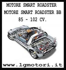 sostituzione candele smart motori brabus roadster lg motori autofficina ricambi