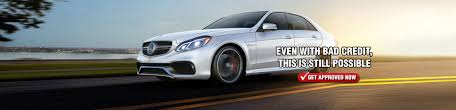 lexus of manhattan service hours luxury used car dealership for bad credit in bronx ny quick