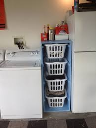 closet organizers laundry room home design ideas