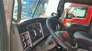 kenworth t660 2013 kenworth t660 mx 13 455hp 5 star truck sales