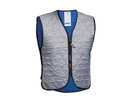 bike riding vest motorcyclist buyer u0027s guide cooling vests motorcyclist