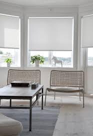 clearwater coastal striped window treatment coastal window