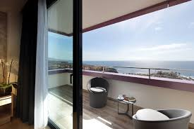 home architect design suite deluxe 8 stylish resort accommodations in tenerife canary islands
