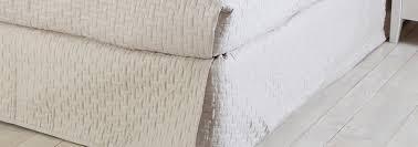Bed Valance Wrap Quality Valances Online Pillow Talk