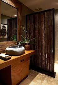 japanese inspired home decor 3 main themes that you must apply japanese inspired home decor 3 main themes that you must apply in japanese home decor lgilab com modern style house design ideas