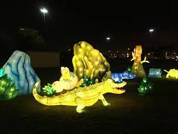 lantern light festival miami tickets lantern light festival miami onilmaruri 100 onilmaruri com