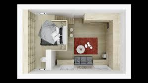 room designing software living room virtual living room designer free software design