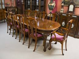 furniture antique dining chairs inspirational vintage duncan