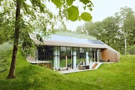 home design netflix netflix must see als je van design houdt the world s most