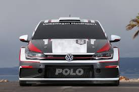100 2018 volkswagen polo revealed gti vw polo gti 2018