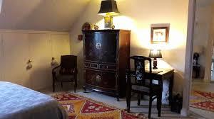 chambre d hote monpazier chambre d hote les hortensias élégant chambre lilas de les