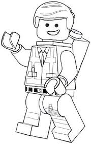 lego coloring pages greyson lego lego kids