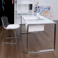 Luxury Reception Desk Office Ultra Modern Office Furniture High End Modern Office
