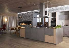 cuisine lineaire chaise cuisine design 30 luxe table cuisine dernier skateway org