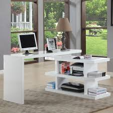 Office Computer Desk Best 25 Computer Desks Ideas On Pinterest Desk For Computer