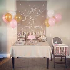 twinkle twinkle party supplies my as a mrs twinkle twinkle peyton turns 1