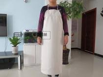 alcali cuisine acide et alcali preuve salopettes du meilleur taobao