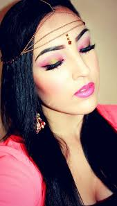 pro makeup artist 48 best makeup artist fashion beauty