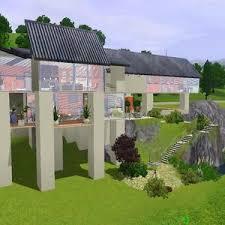 modular home plans florida awesome stilt house plans florida gallery best inspiration home