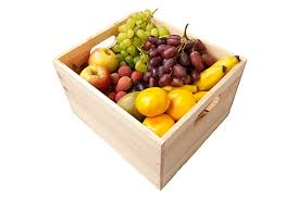 fruit delivery reception and meeting room selections the fruit box the office