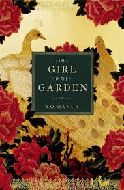 family garden quotes kamala nair author of the in the garden on tour june july