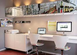 home workspace tips for your home workspace sa home owner