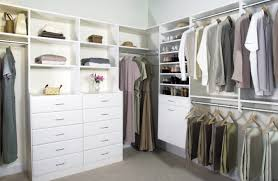 Valet Ikea by Wardrobe Wardrobes Armoires Closets Ikea As Well As Beautiful