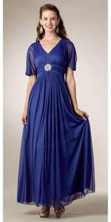 celavie dresses by discountdressshop com