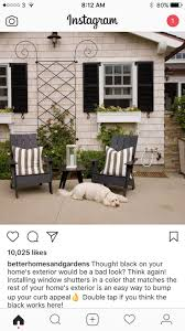 139 best house garden trellis images on pinterest garden