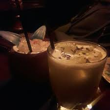 Blind Russian Drink Recipe The Blind Rabbit 1374 Photos U0026 1122 Reviews Bars 440 S