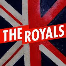 the royals wiki fandom powered by wikia