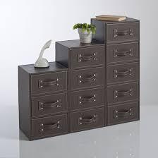 trieur papier bureau rangement papier administratif meuble bureau metal 7 trieur 10