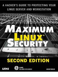 maximum linux security 2nd edition denial of service attack