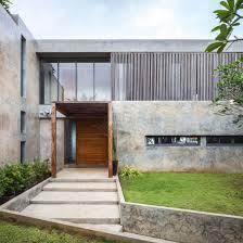 bauhaus home bauhaus architecture and design dezeen