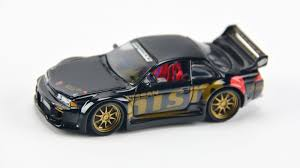 nissan silvia fast and furious muscle machine nissan silvia live and let diecast