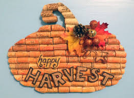 thanksgiving items fall thanksgiving kristina seekamp schaaf