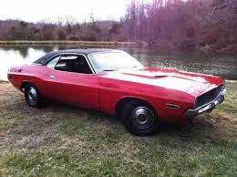 1970 dodge challenger special edition purchase used 1970 dodge challenger special edition or se