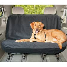 fitted seat covers for automobiles at drsfostersmith com