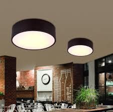 Vintage Ceiling Lights 2017 New Sale American Simple Vintage Ceiling Lamp Nordic