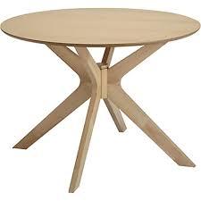 alinea table de cuisine table et chaise tables à manger chaises salle à manger alinéa